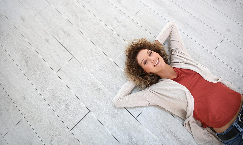 BreastGro voedingssupplement voor een natuurlijk borstversteviging en/of borstvergroting