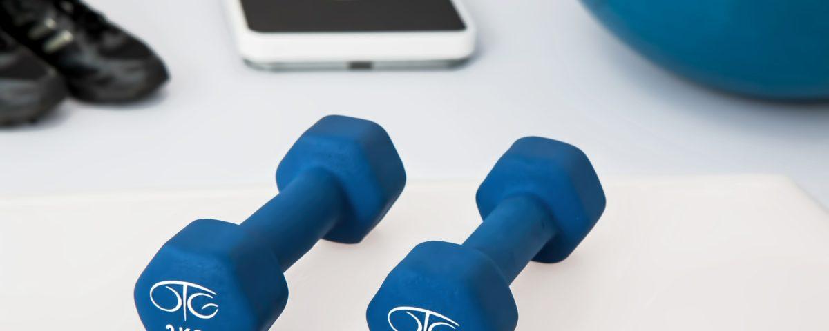 Train je borsten optimaal met de juiste oefeningen - BreastGro